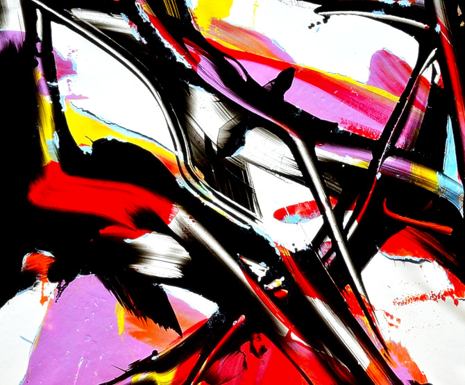 june2_40_01.jpg- Paint On Glass