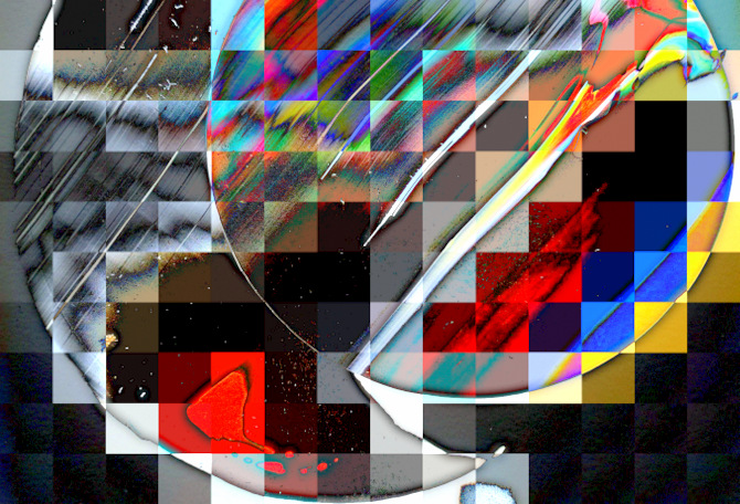 june7_15_01.jpg- Art And Dimension
