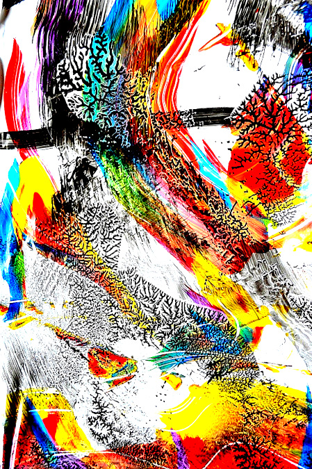 45_01.jpg- Contemporary Abstract Expressionist