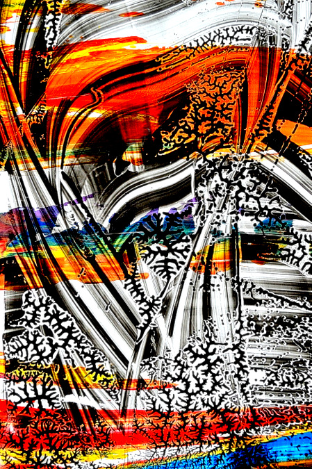 mar20_22_01.jpg-Contemporary Art - New Image