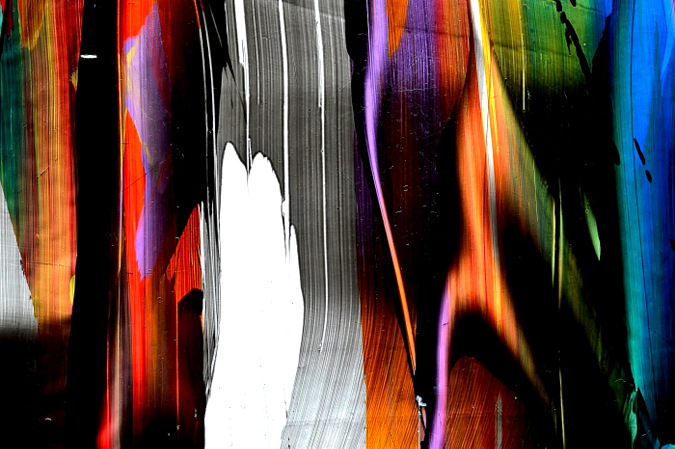 mar2_61_01.jpg-Abstract Painting-Evolution