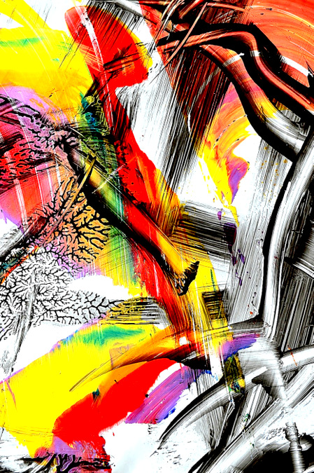 mar3_57.jpg-Contemporary Painting-Abstraction
