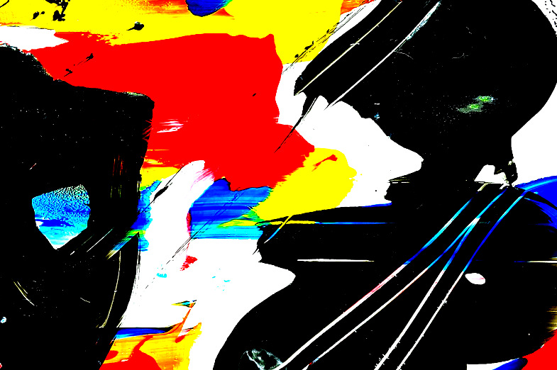 may12_54_01.jpg-Abstract Expressionism-Icon, Myth