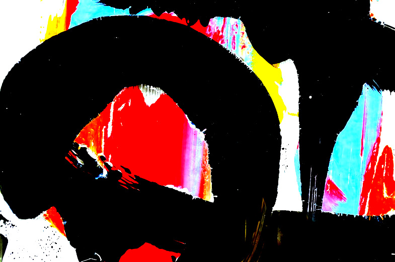 may21_4_01.jpg-Contemporary Abstract Expressionism