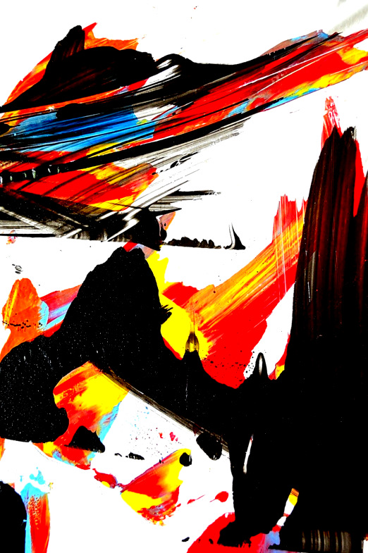 _47_01.jpg- Contemporary Abstract Expressionism