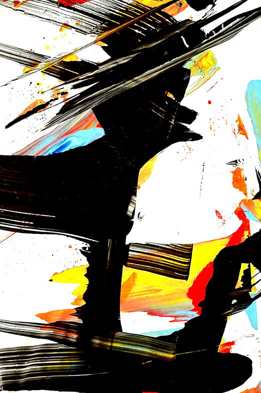 may24_81_01.jpg-Contemporary Abstract Painting
