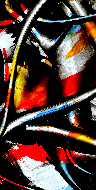 may30_73_01.jpg-Mixed Media Abstract Art