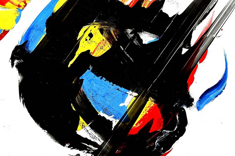 may4_53_01.jpg-www.contemporaryabstractartist.com