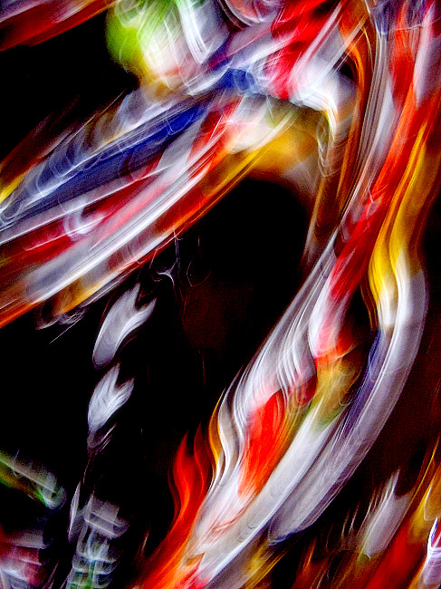 octg28.jpg- Contemporary Abstractionist