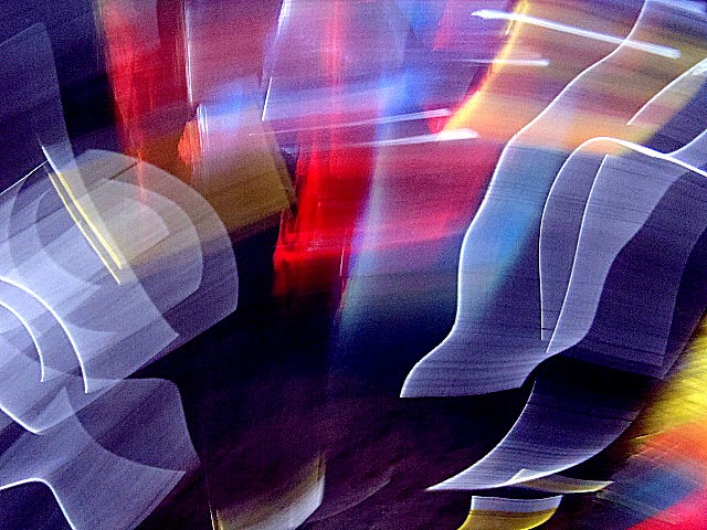 p2200131.jpg- Neo Abstraction - Empirical Notions