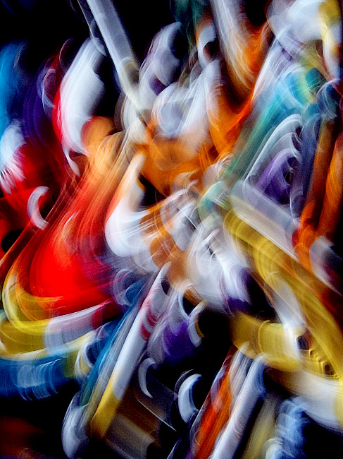 septn-017.jpg- Contemporary Abstractionist